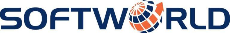 softworld global logo